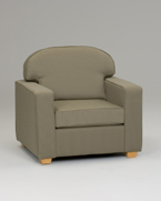 Seating Series